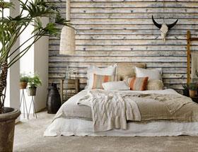 Slaapkamer Met Tapijt : Tapijt in de slaapkamer wooninspiratie bij roobol
