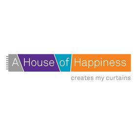 A House of Happiness®