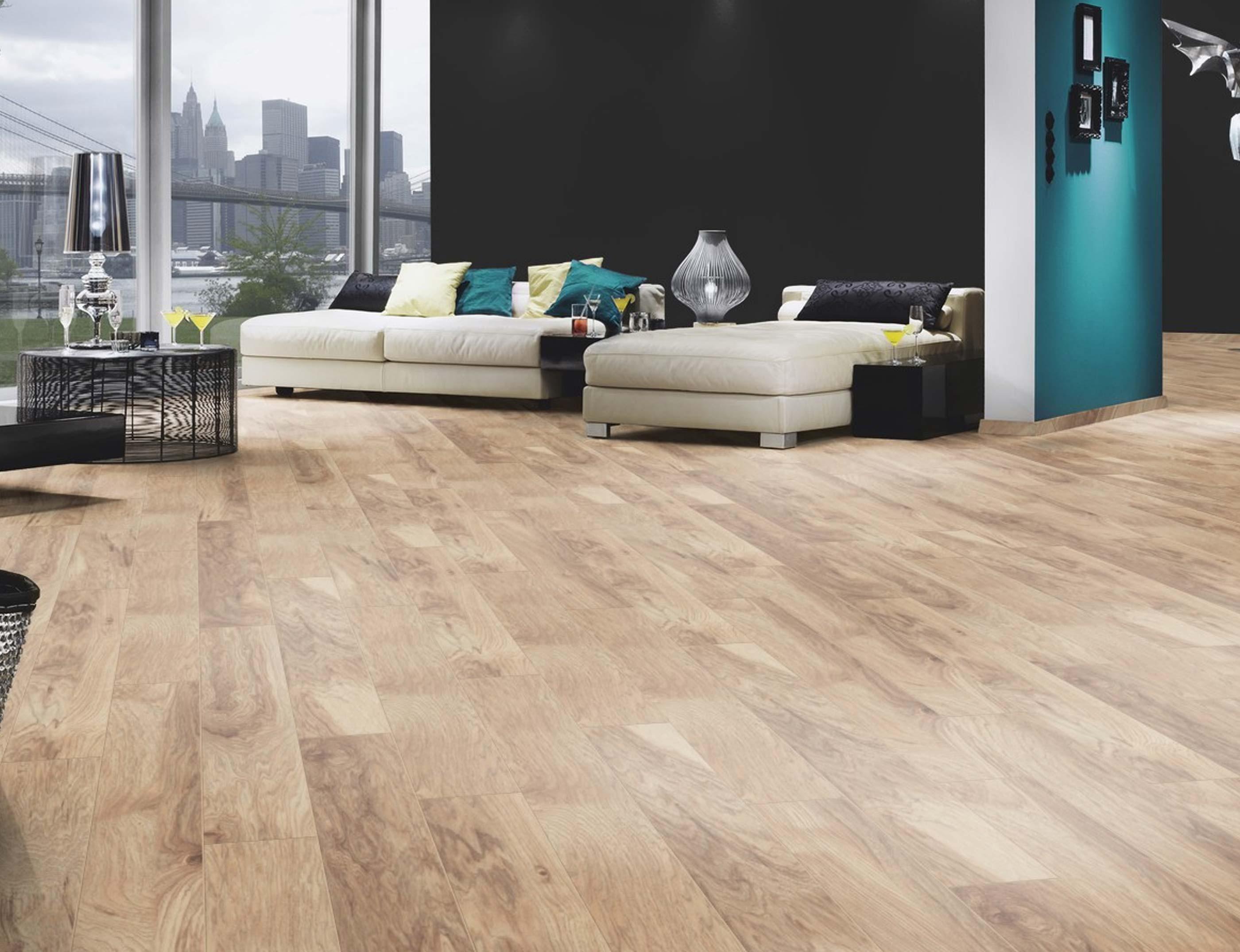 Olie houten vloer better houten vloer schoonmaken houten vloer in