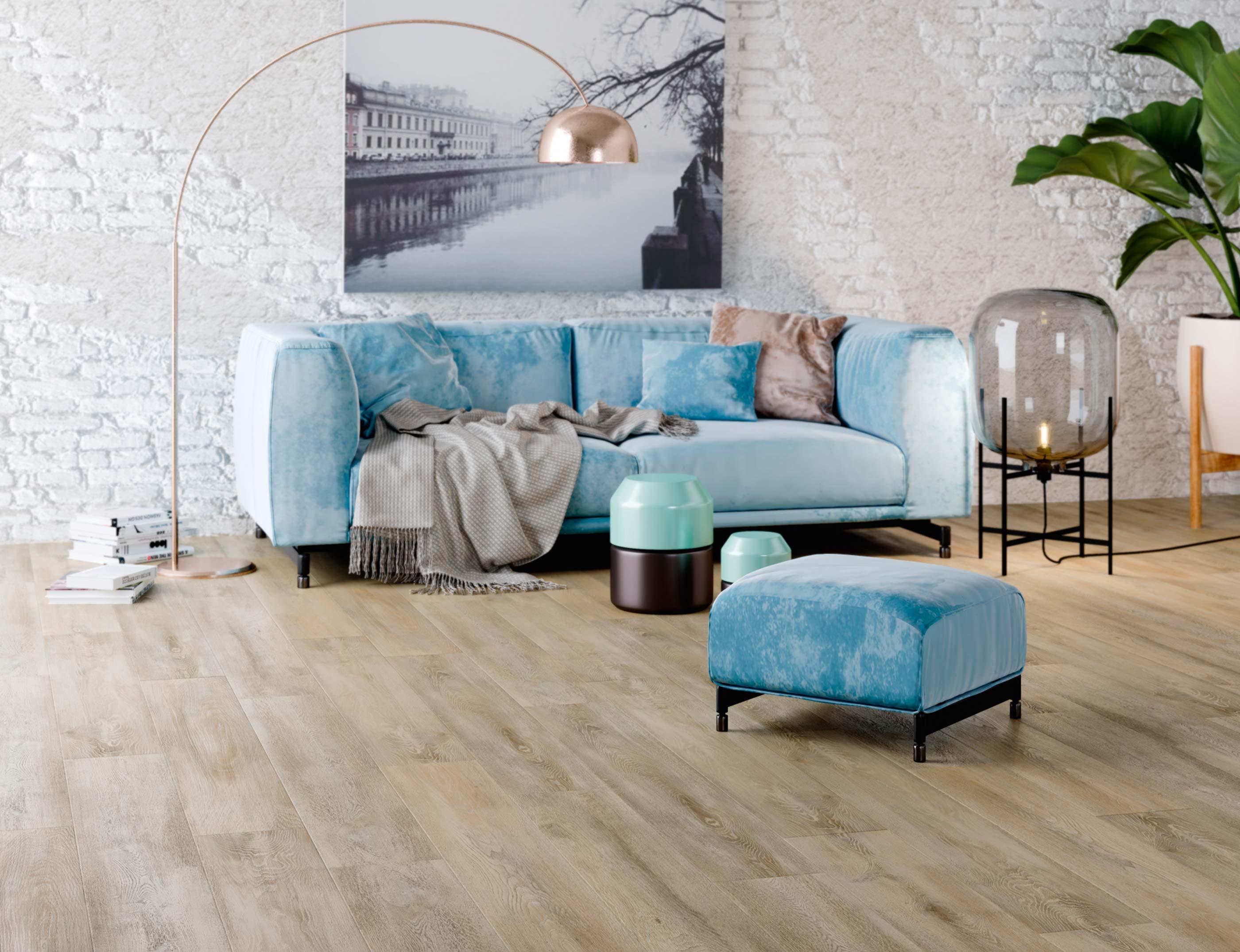 Houten Vloeren Vergelijken : Voor en nadelen van pvc vloeren laat je inspireren bij roobol
