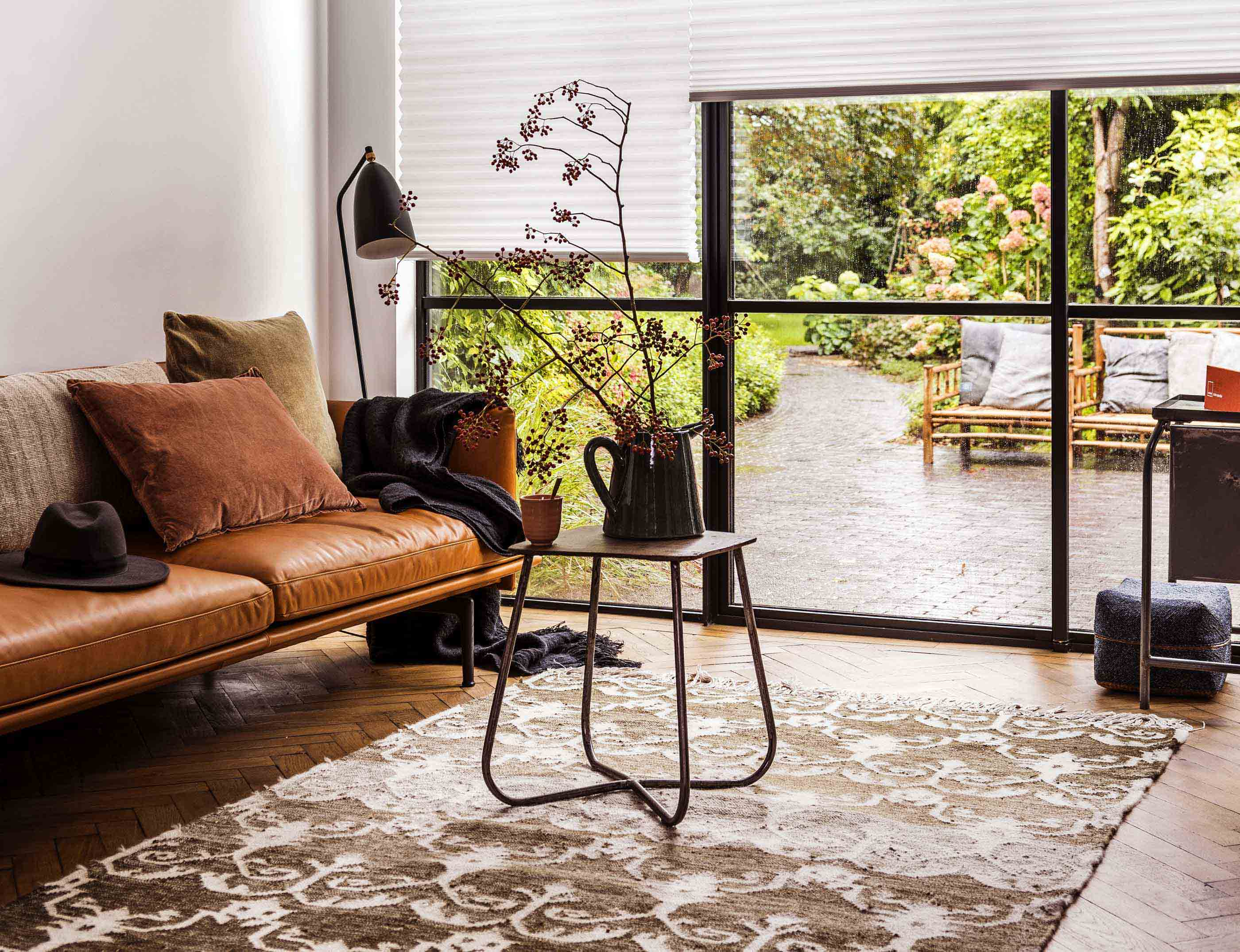 Roobol Tapijt Vloerkleden : Gordijnen inspiratie voor vloeren en raambekleding roobol